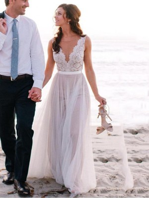 Destination Wedding Dresses.Cheap Beach Wedding Dresses India Destination Wedding Dresses Sale
