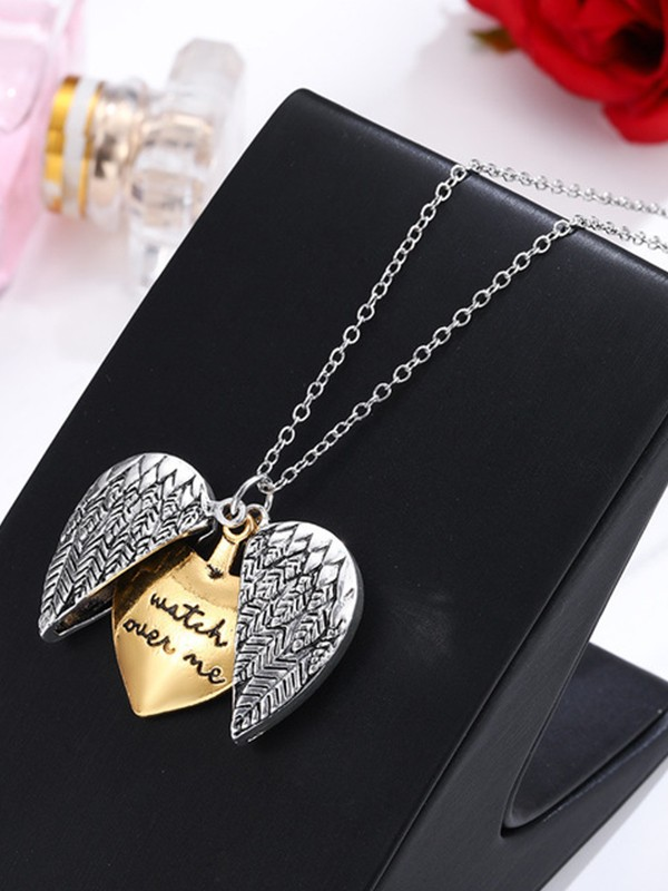 Graceful Alloy Hot Sale Necklaces