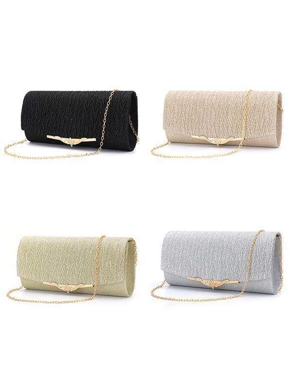 Gorgeous Evening/Party Handbags For Women
